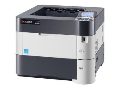 KYOCERA P3055dn – Impressora Laser P & B A4