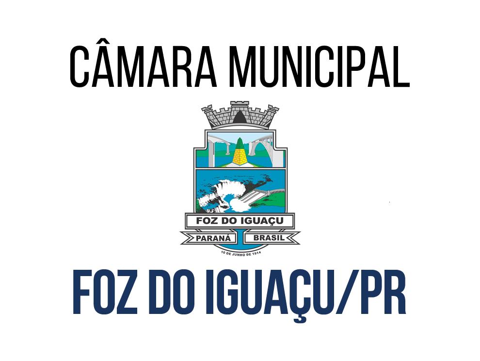 camara-municipal-de-foz-do-iguacu-pr