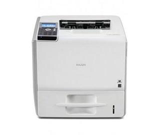 dprinter__RICOH-AFICIO-SP-5200DN-dprinter-impressoras_jpg_320x270_crop_upscale_q95