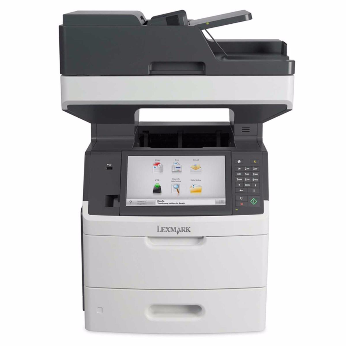 impressora-multifuncional-lexmark-mx711-D_NQ_NP_860495-MLB25729242786_072017-F