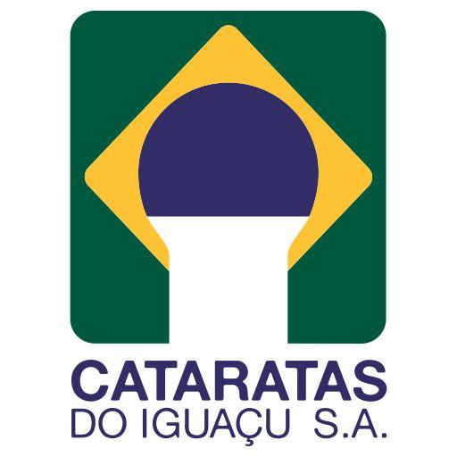 logo-cataratas-site